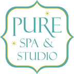 PURE spa & studio